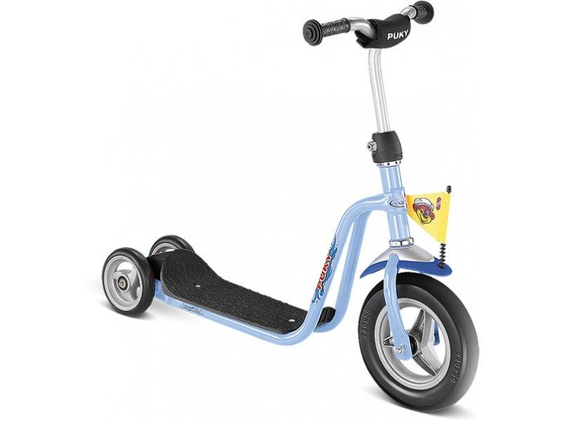 Roller R1 Ocean Puky 5166